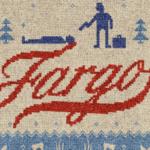 Fargo i drugi talas feminizma