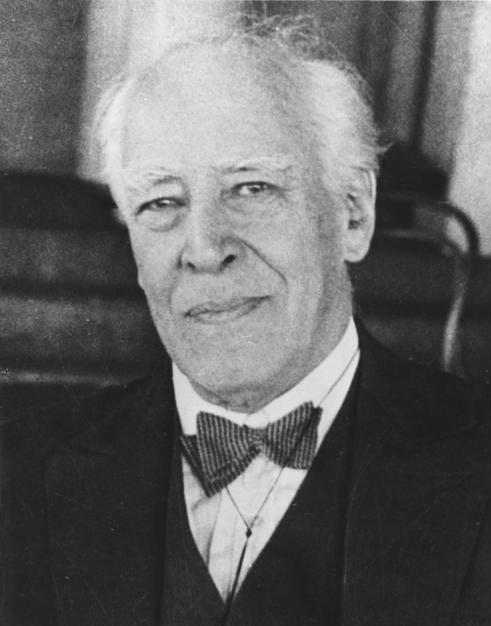 Константин Сергејевич Станиславски