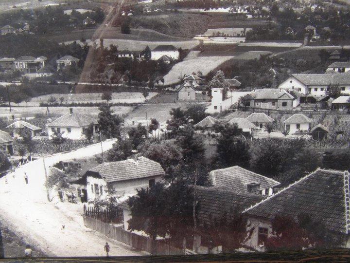 Ратаје-1963.-године