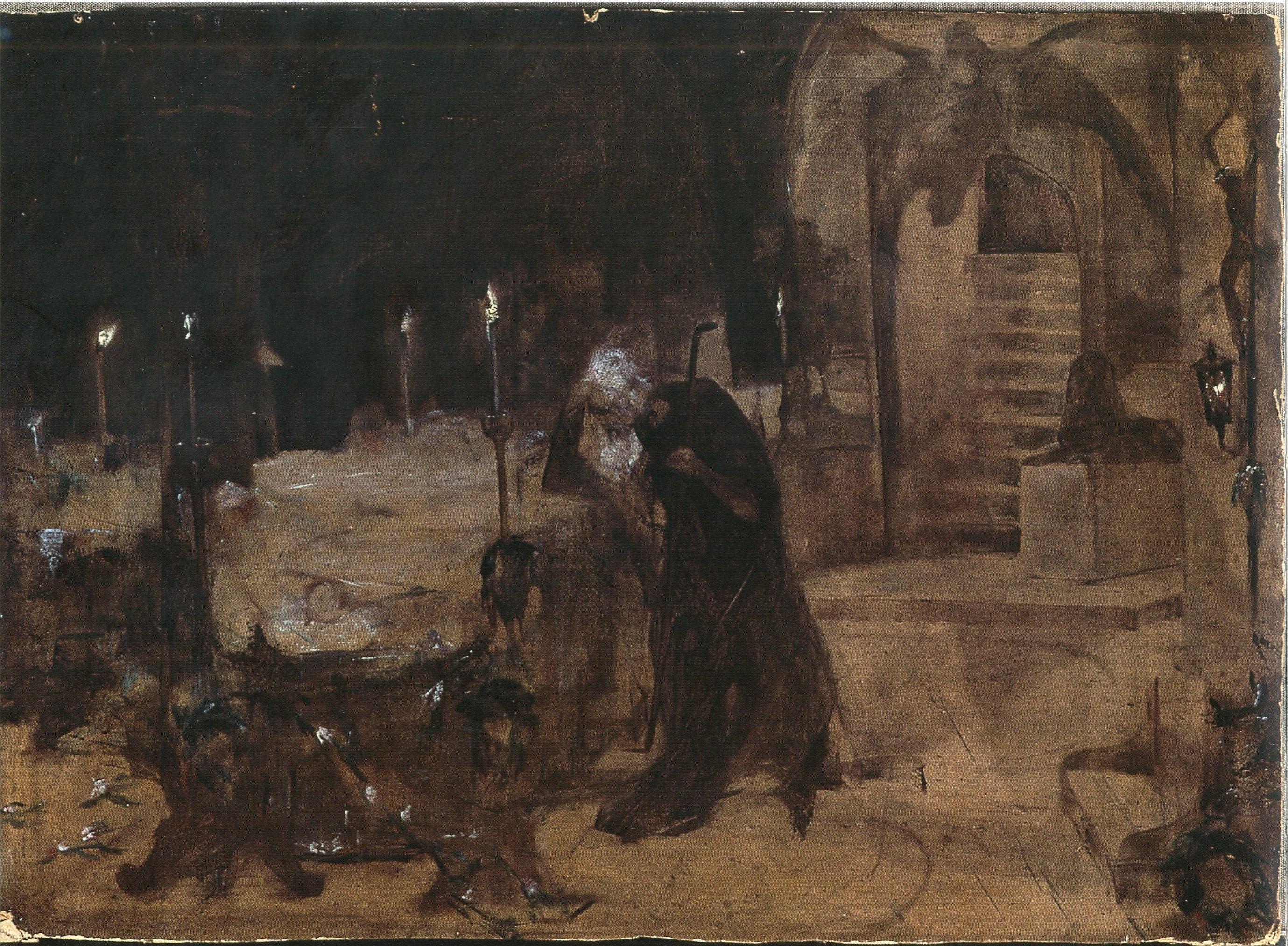 Leon Koen - Veciti Juda