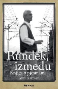 Rundek_Izmedju_cover