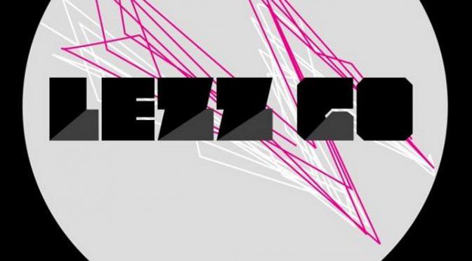 LEZZ GO: ЕНЕРГЕТСКА ИНФУЗИЈА
