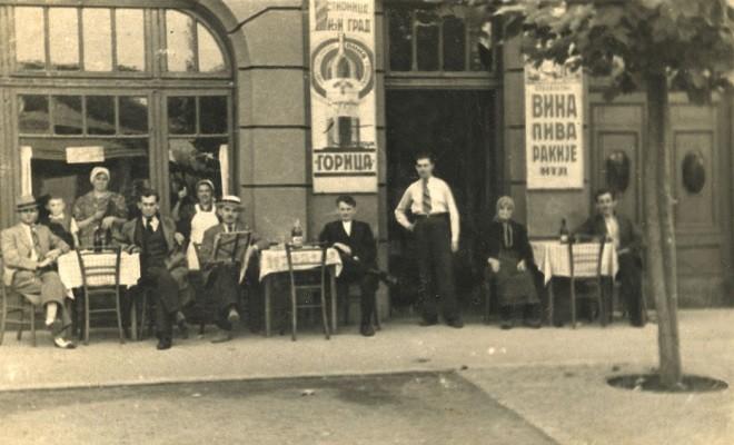 beogradske-kafane-dusanova-8-1932-god-660x400