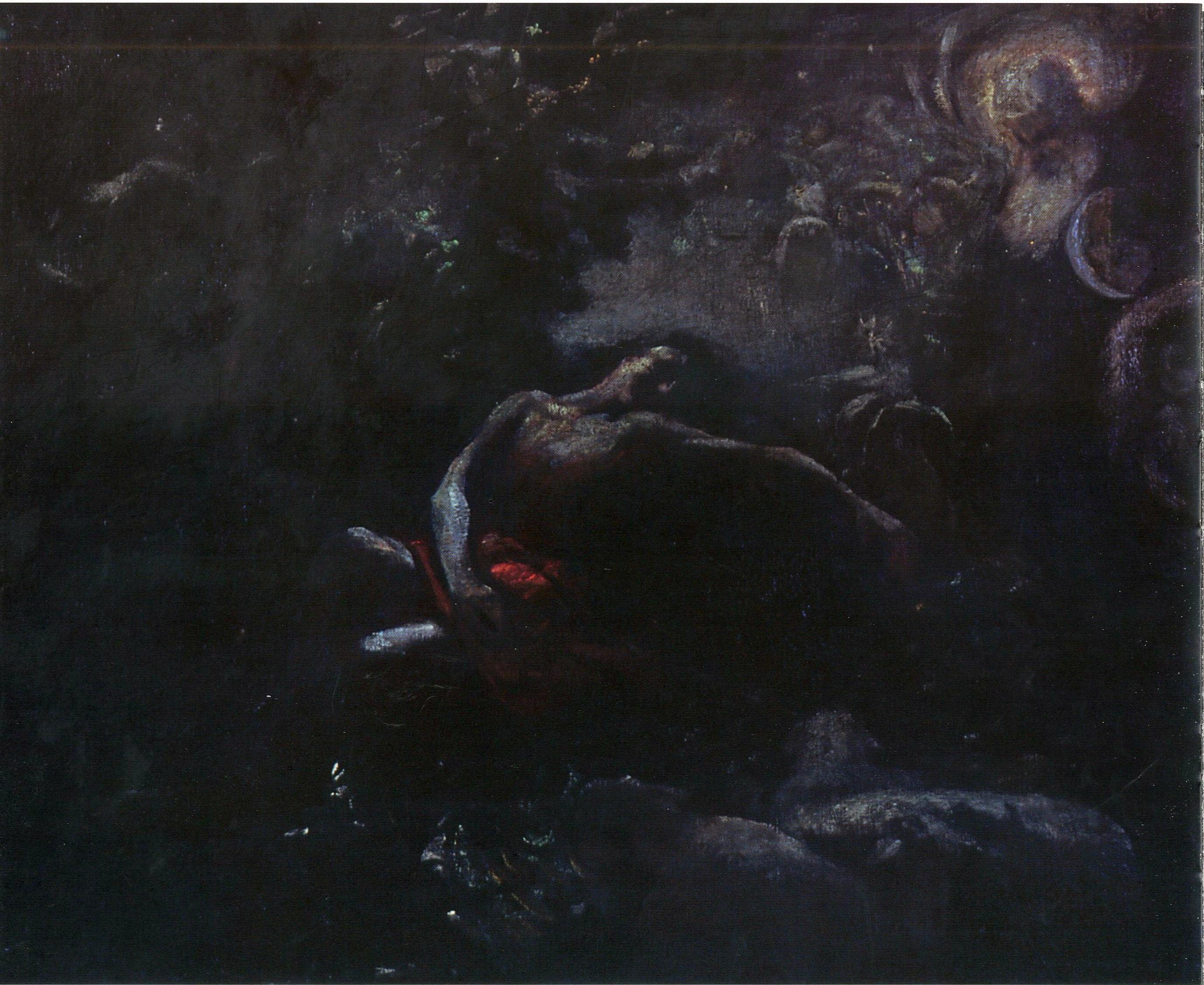 josifov-san-jedna-od-verzija-narodni-muzej