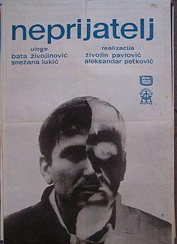 250px-neprijatelj_1965