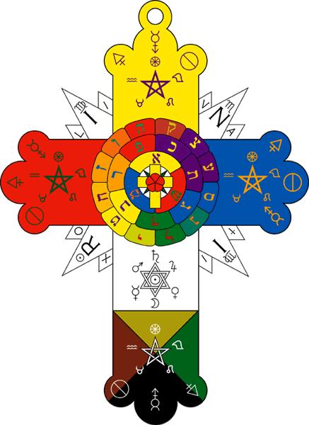 3-ruzin-krst-zlatne-zore