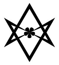4-telemitski-heksagram