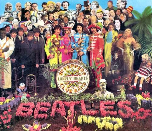 9-bitlsi-su-na-omotu-svog-sgt-pepper-s-lonely-hearts-club-band-albuma-alistera-uvrstili-medu-najslavnije-licnosti-xx-veka-gore-levo