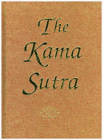 kamasutra-book-pdf