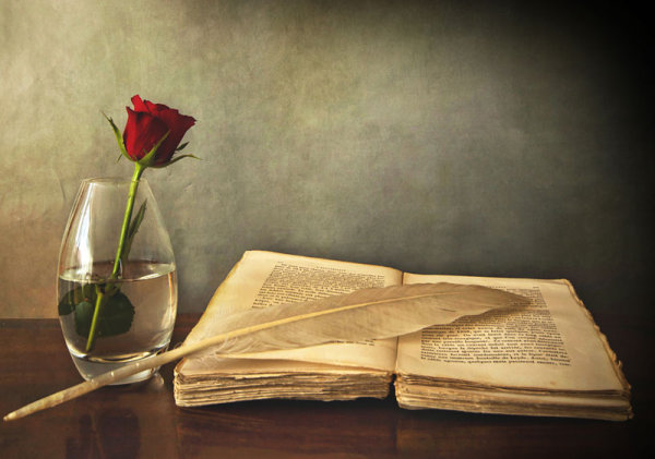 old-books-and-roses-05-hd-picture-35850