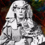 ABRAHADABRA: ALISTER KROULI – DRUGI DEO