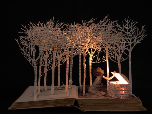 book-art-su-3