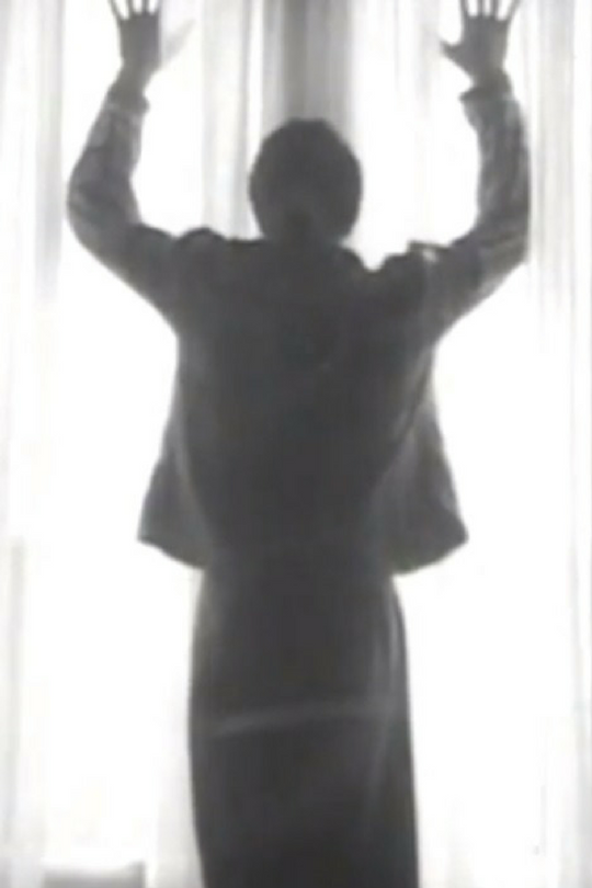 grad-1963