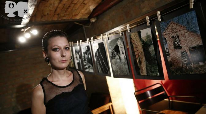 Мирјана Маћаш и искорењивање предрасуда