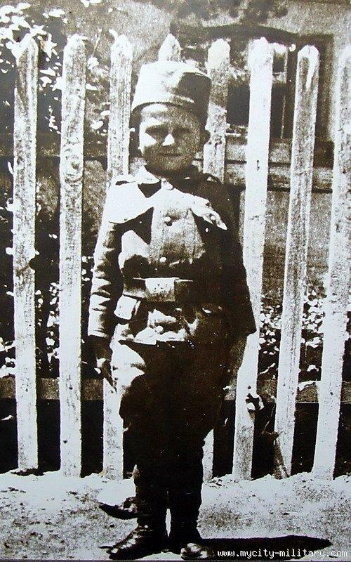 najmladji-kaplar-velikog-rata