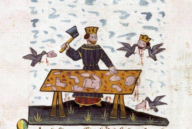 srednjevekovna-umetnost-foto-viralthread-1450041495-803515