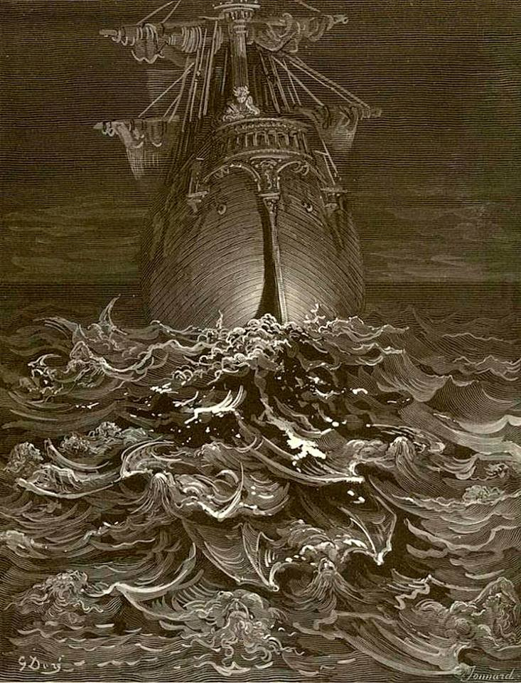 gustave_dore_i_looked_upon_the_rotting_sea_14713657_10208397150382616_4462651145774033615_n-1