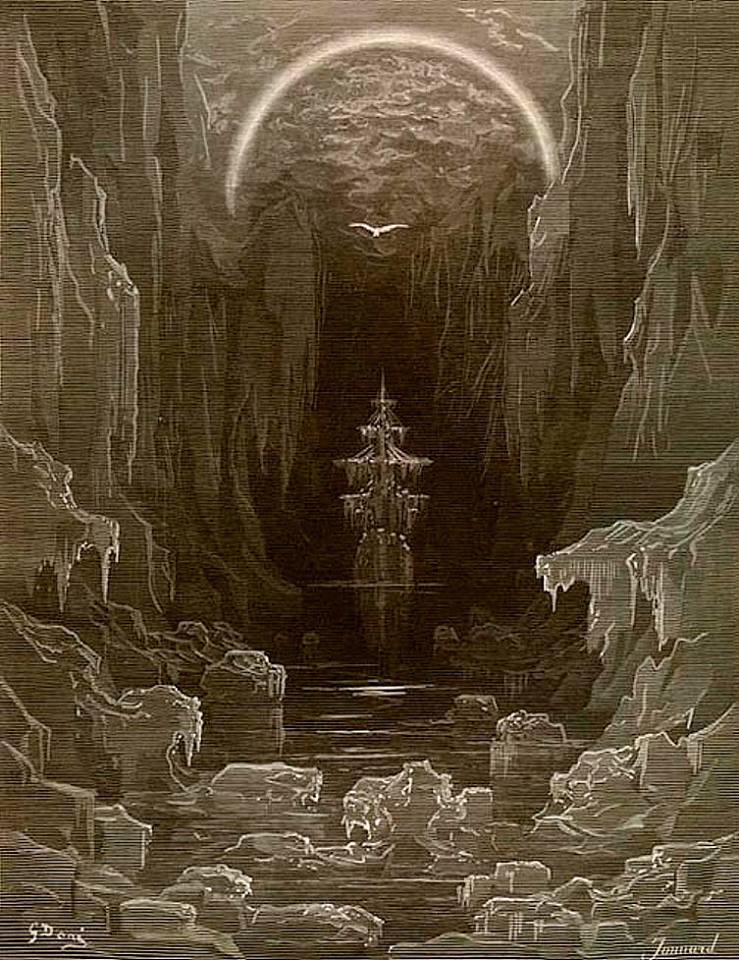 gustave_dore_the_ice_was_all_around_14708218_10208397052500169_6847245236308675048_n