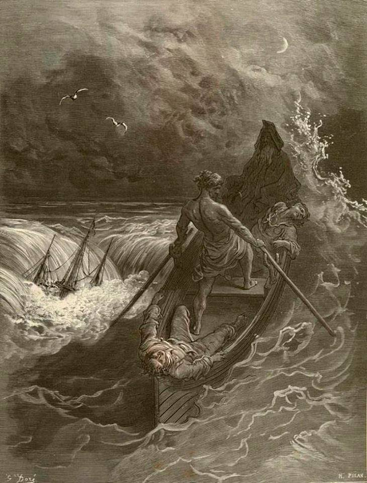 gustave_dore_the_pilot_14725625_10208397358467818_790950917379015775_n