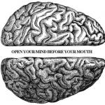 Образовање за благостање 1: Преписивање памети