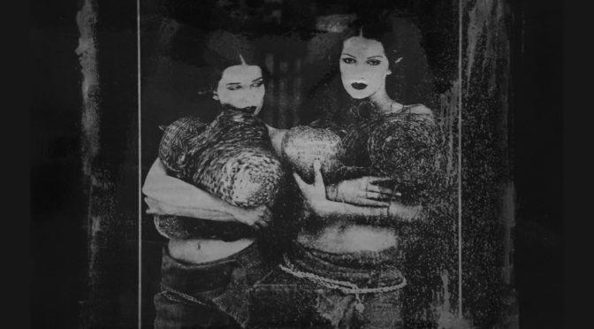 """Изложба фотографија """"Iron Ladies"""" Ненада Марјановића"""