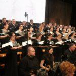 Владимир и Косара, опера у два чина