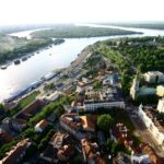 Београд било где и било кад