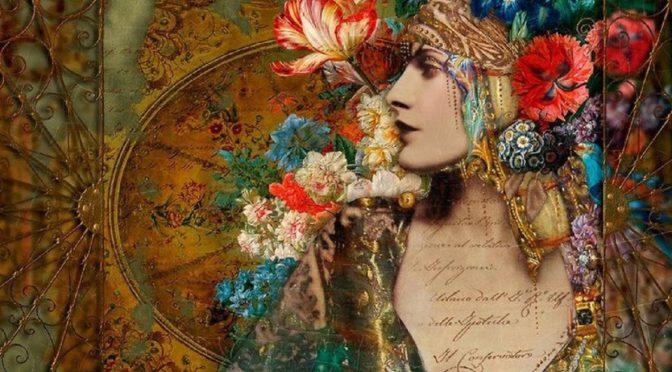 Римски-Корсаков: Свита од речи