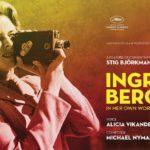 Ингрид Бергман – њеним речима