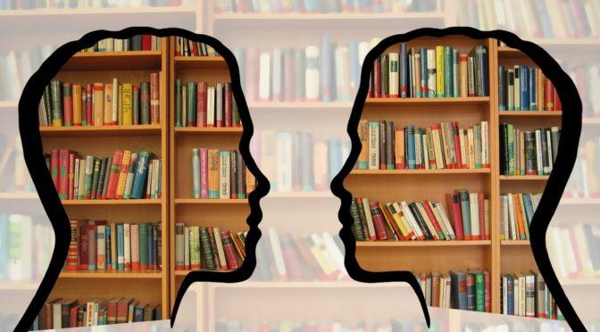 О динамичном и статичном аспекту језика
