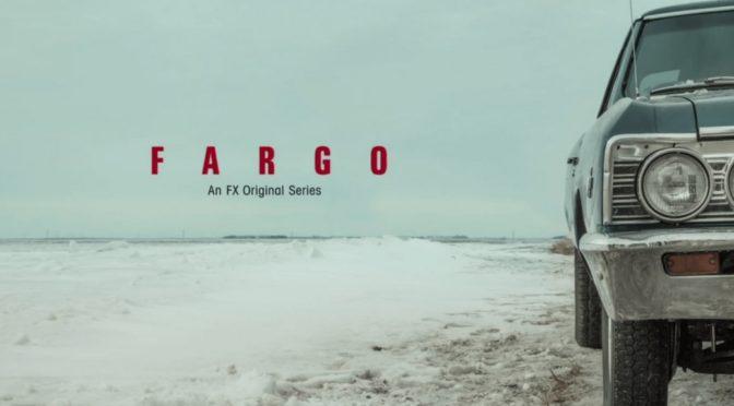Fargo: Може ли Android Minsky помоћи?