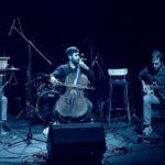Istanbul night: несвакидашњи музички трио