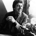 Додирнути нечије тело својим умом – о чему нам то Ленард Коен пева?