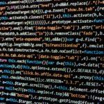 Дигитална култура и кибернетско доба