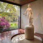 Blago grada Lisabona – Muzej Gulbenkian