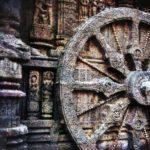Култура и различита схватања културе