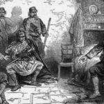 Јанковић Стојан (однос историје и фикције)