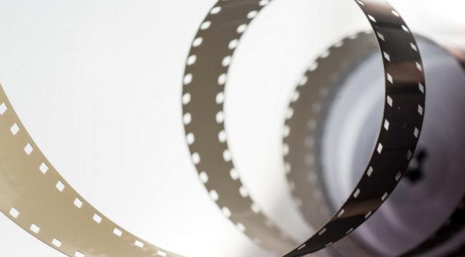 Видео есеј о документарном филму