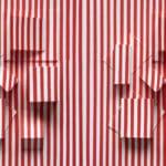 Метауметност Милије Белића у Француском институту