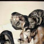 Поднебесје (трећи део)