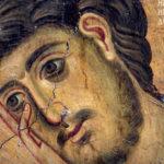 Софиолошки мотиви у српској књижевности 13. века