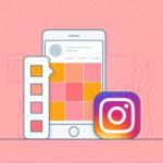 Instagramičnost