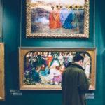 Култура и савремени изазови –  I део