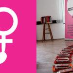 Феминистичка ликовна колонија