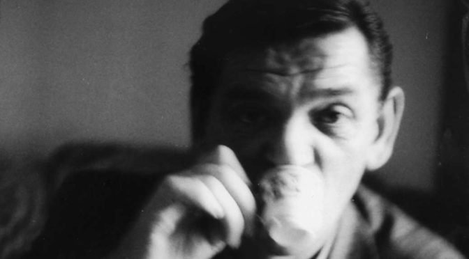 Вито Николић: Ноћас бих хтио себи – дјечаку да личим