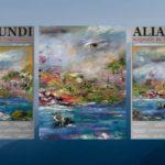 Нови број часописа Alia Mundi