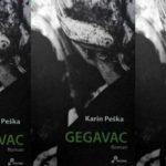 Udarci sudbine u posleratnom romanu Karin Peška Gegavac