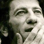 Пост-сећање у Породичном циркусу Данила Kиша