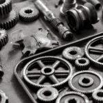 Прича о веш – машини