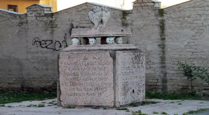 Долар за (јерменску) културу